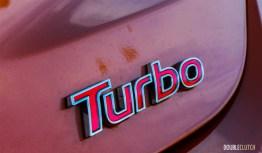 2015 Hyundai Veloster Turbo front