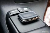 2015 Lexus RX450h SportDesign RTI controls