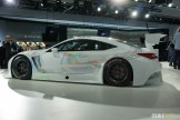Lexus RC-F GT3