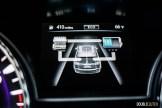 2015 Infiniti QX60 Hybrid