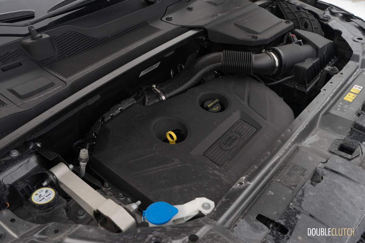 2017 Acura Rdx Review Newcartestdrive Upcomingcarshq Com