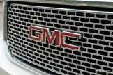 2018 GMC Yukon Denali review