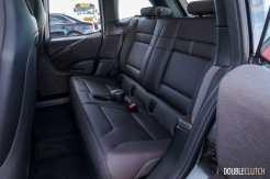 2018 BMW i3s REx review