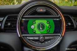 2019 MINI Cooper S Convertible review