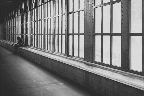 Double Glazing Leeds - Window 3