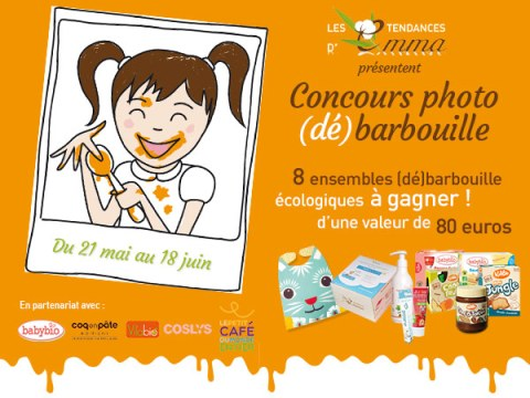 concours_barbouille_600px