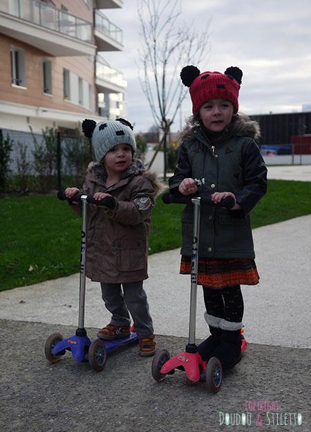 La Redoute Kids