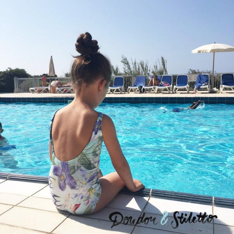 Club Med Kamarina