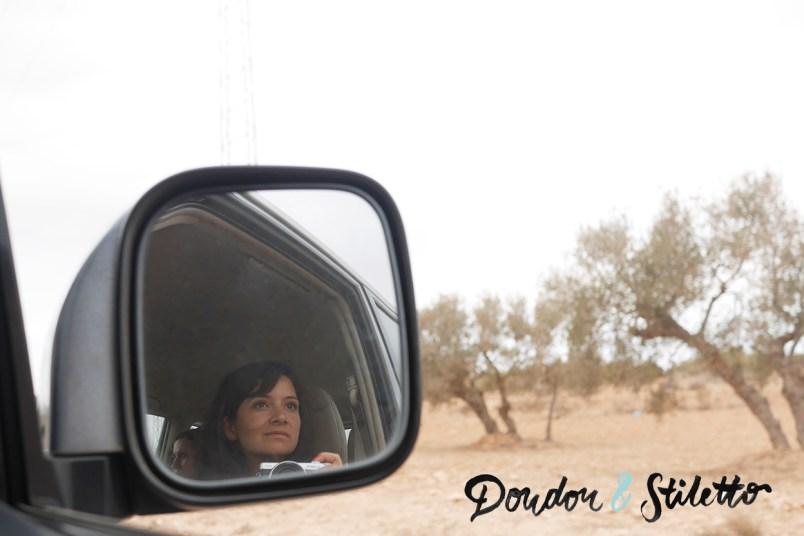 Guellala Djerba