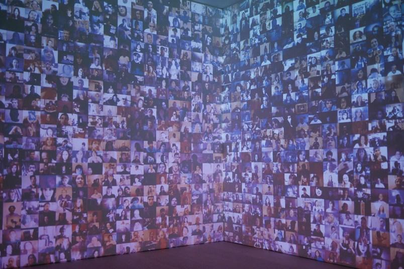 Saatchi Gallery.2