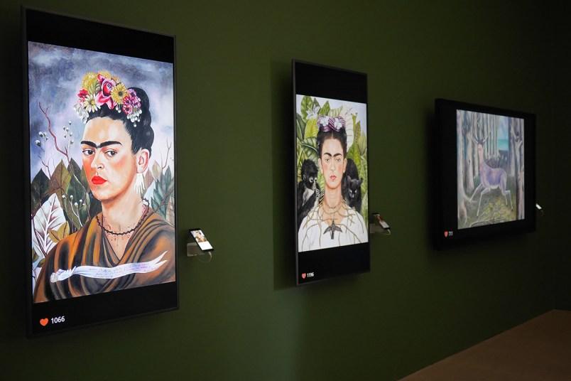 Saatchi Gallery.4