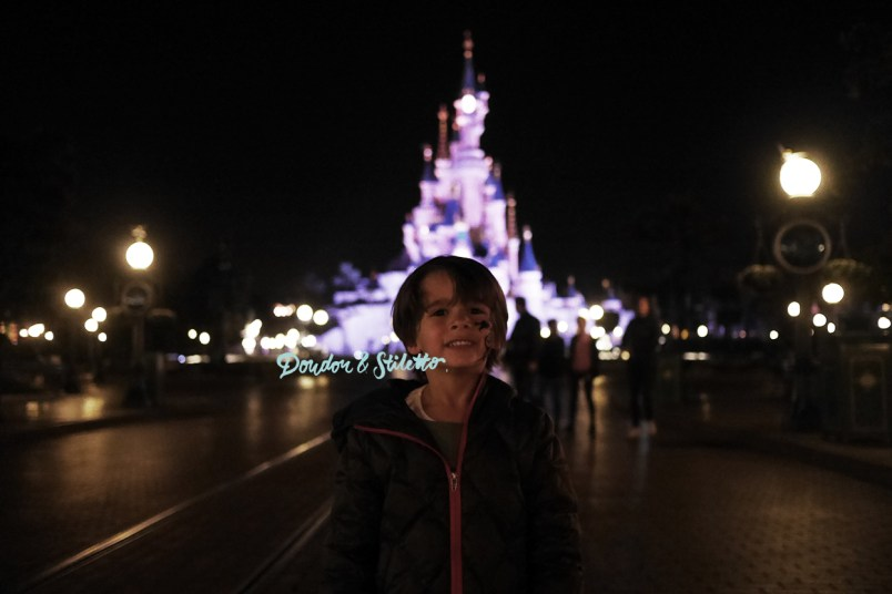 25 ans Disneyland Paris 21
