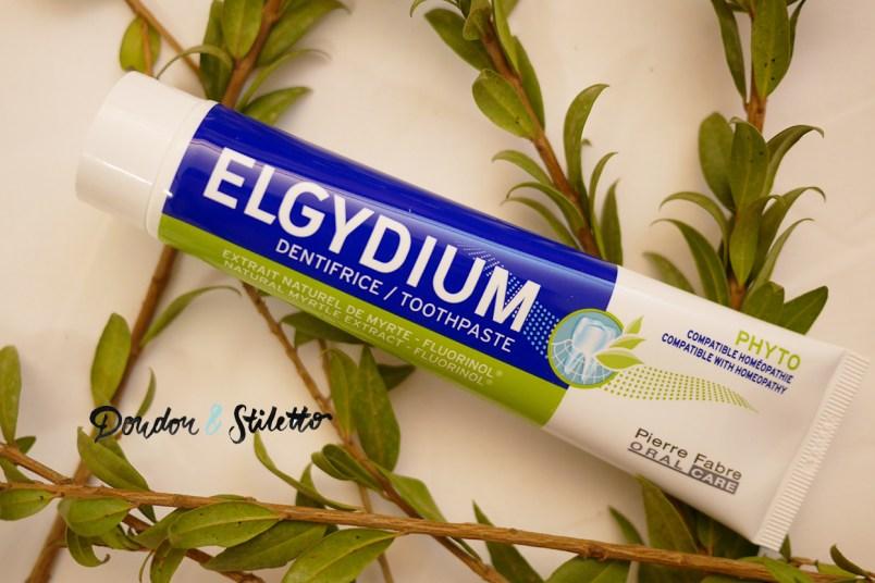 Elgydium Phyto