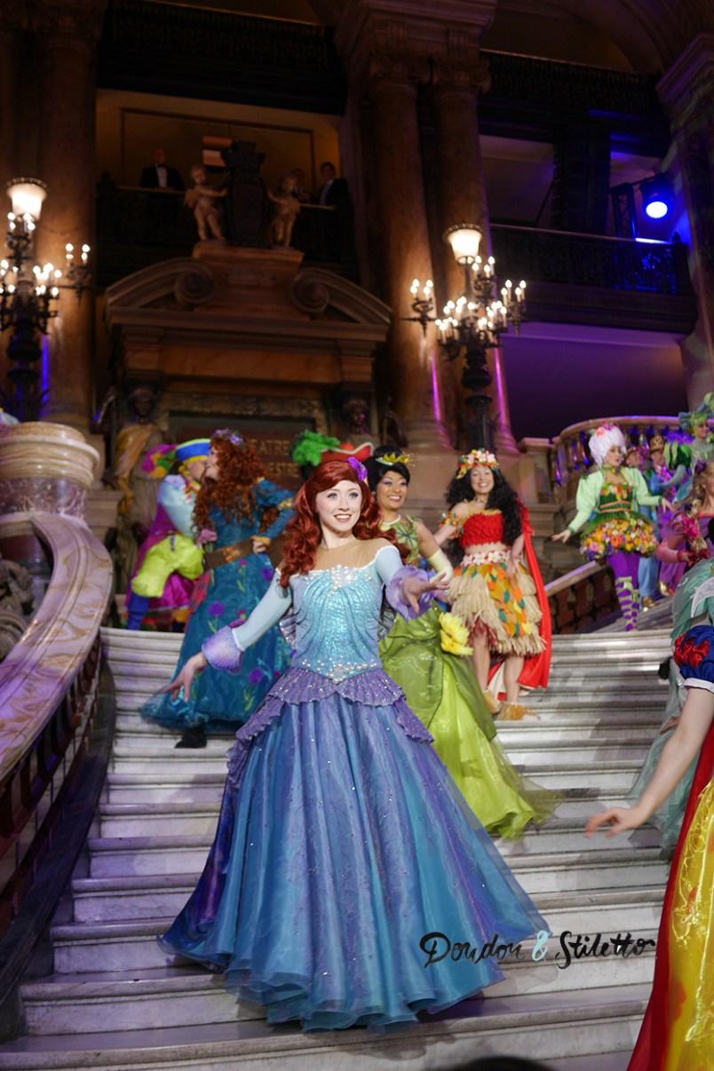 Pirates et Princesses5