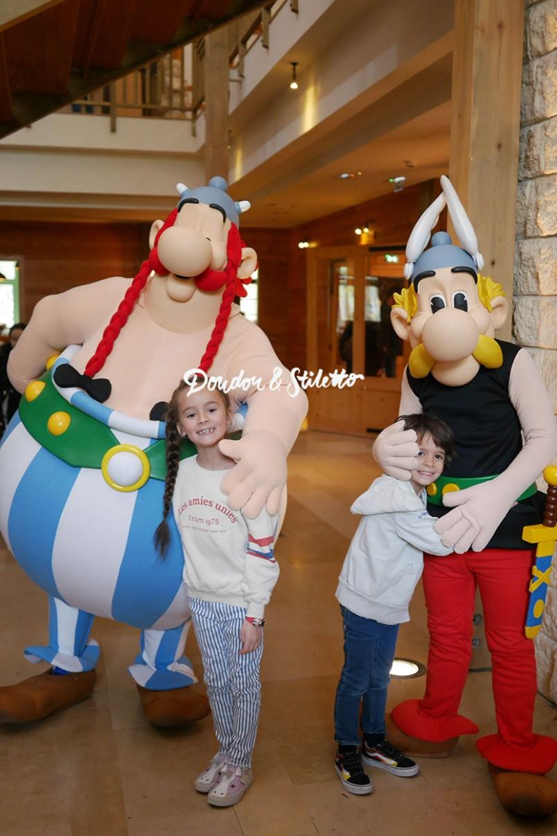 Parc Asterix10