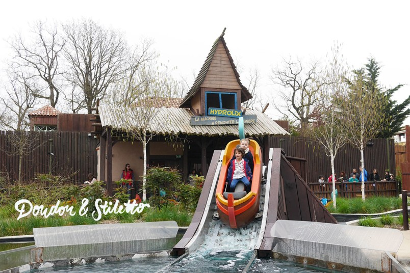 Parc Asterix12