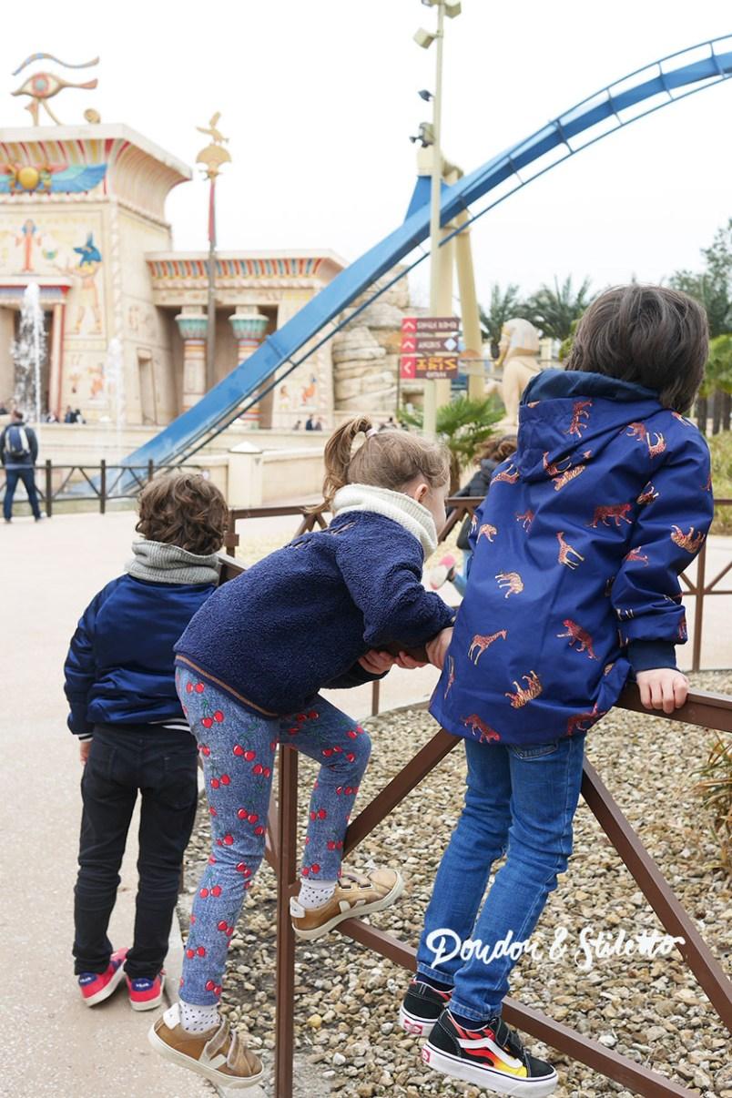 Parc Asterix15
