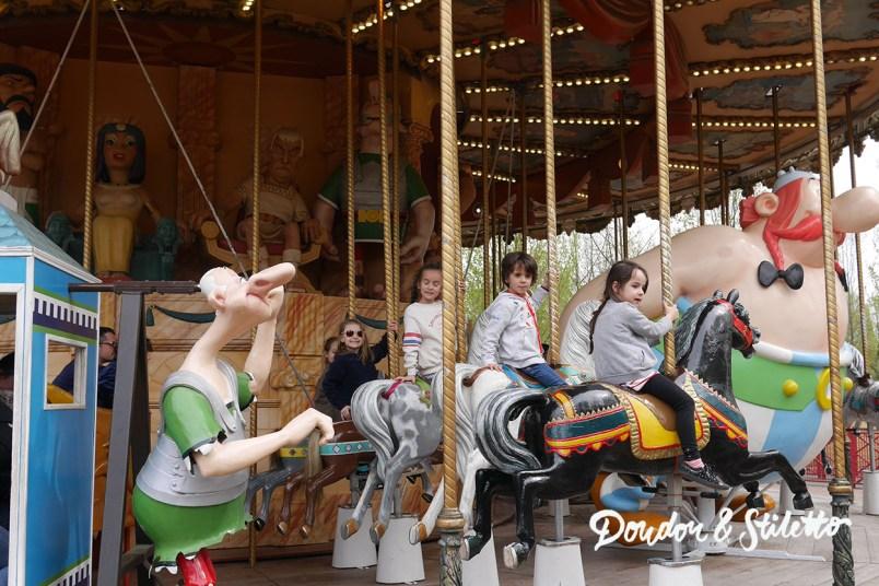 Parc Asterix18