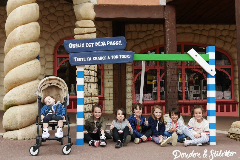 Parc Asterix19