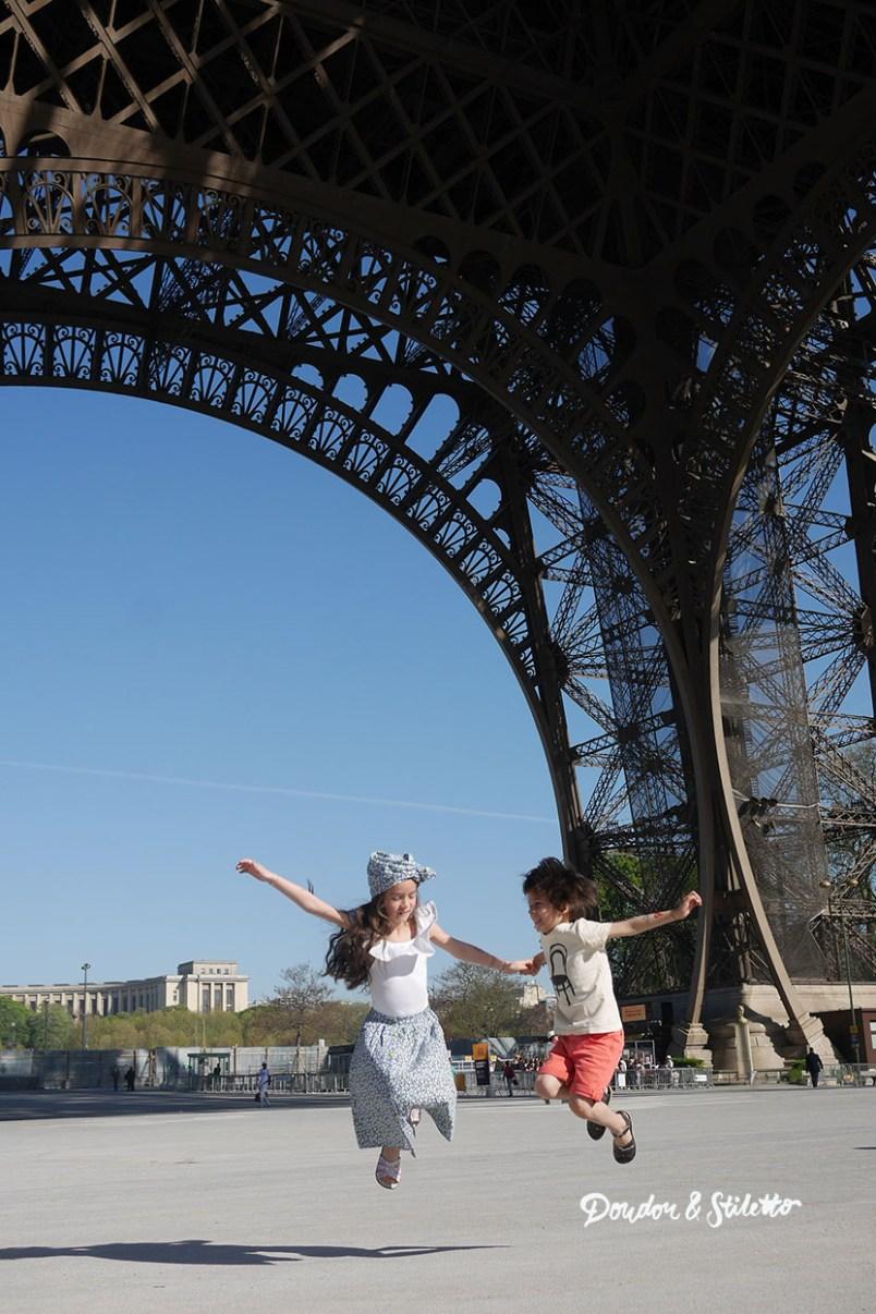 Tour Eiffel3