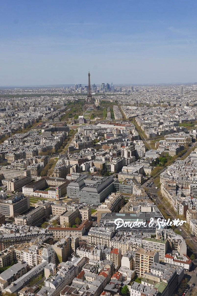 Tour Montparnasse5