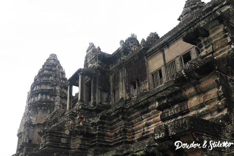 Angkor Wat8
