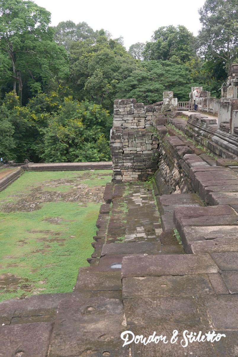 Baphuan Angkor 4