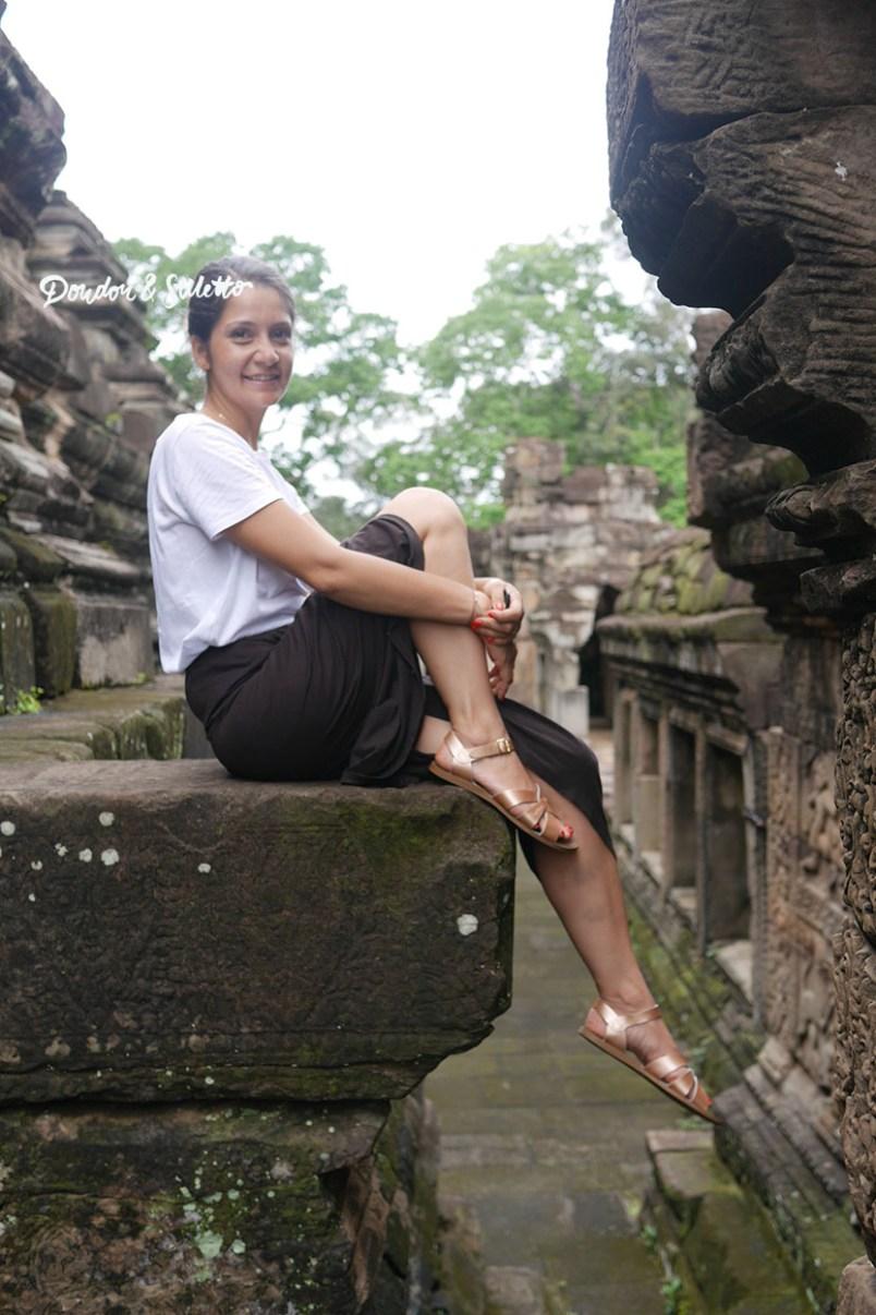 Baphuan Angkor 8