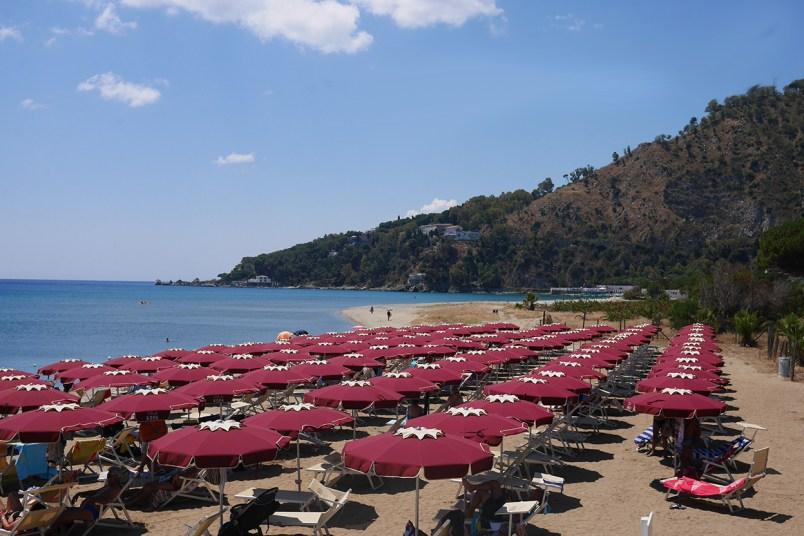Jet Tours Calabria Sunbeach5