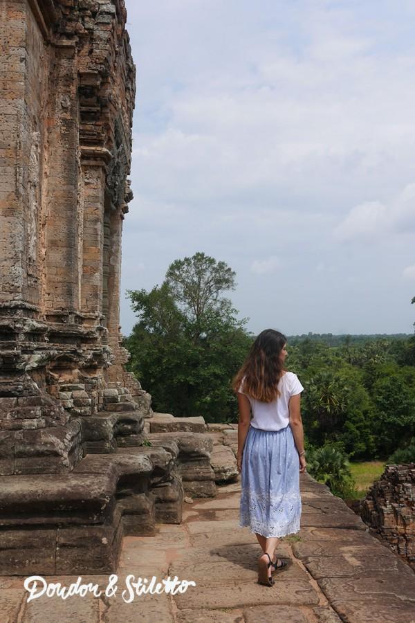 Pre Rup - Angkor2