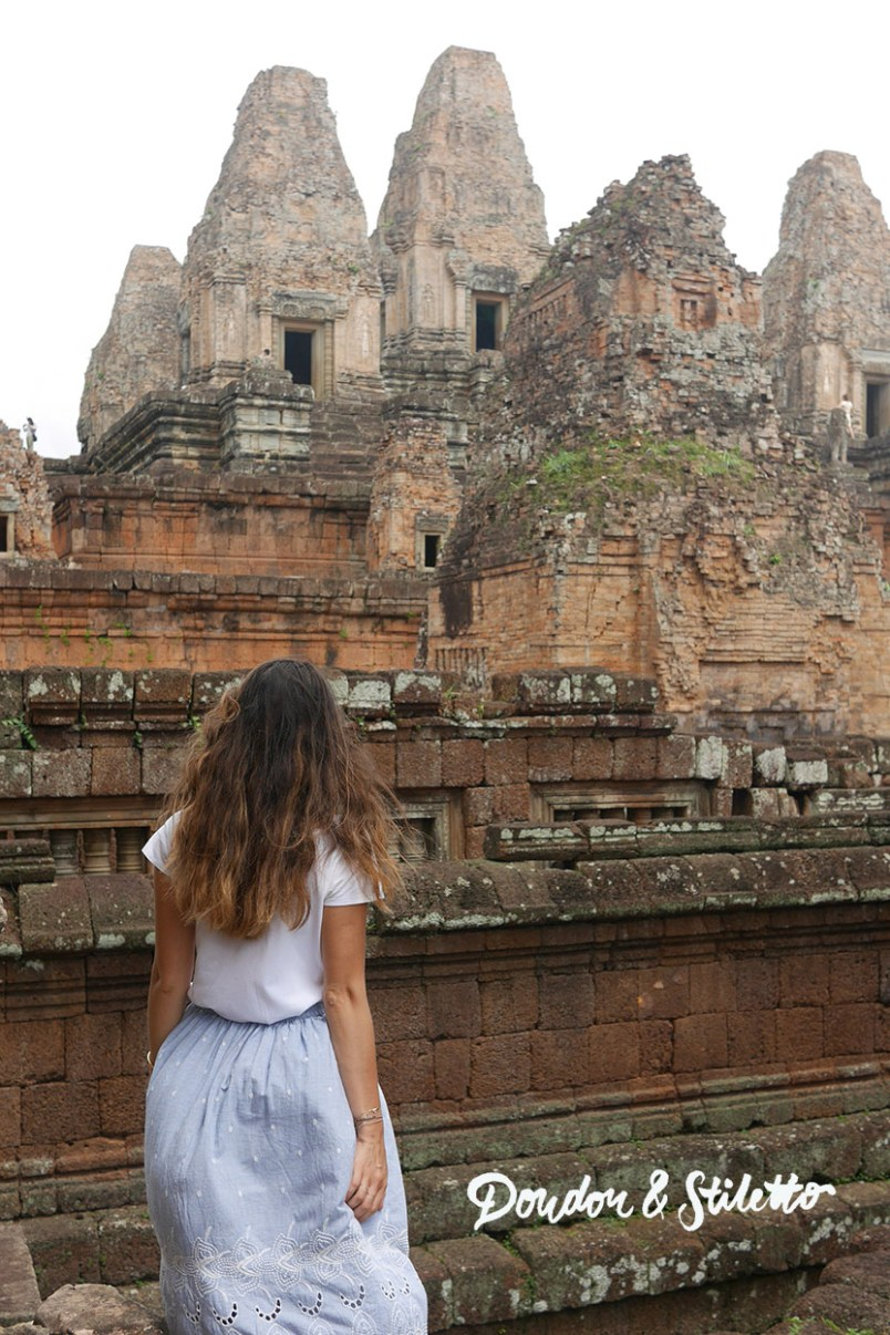 Pre Rup - Angkor5