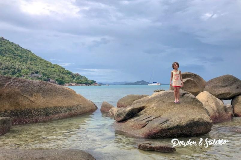 Crystal Bay2