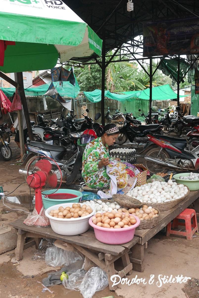 Siem Reap13