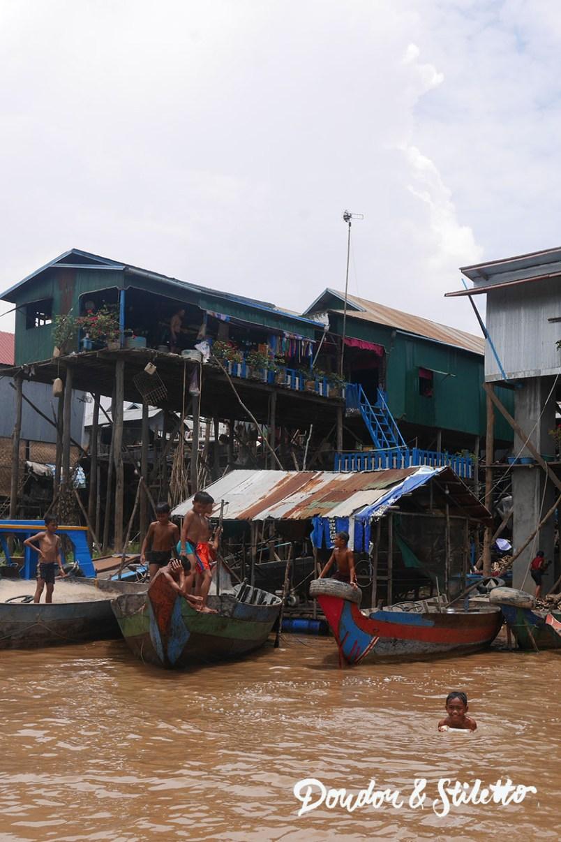 Tonlé Sap2