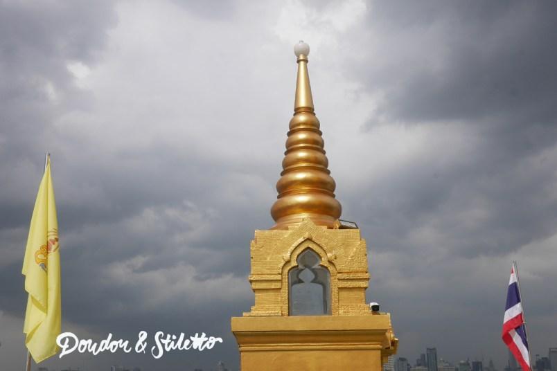 Bangkok33