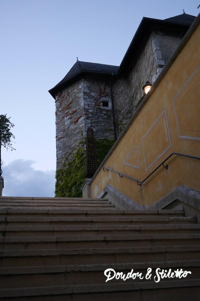 Château de Candie25