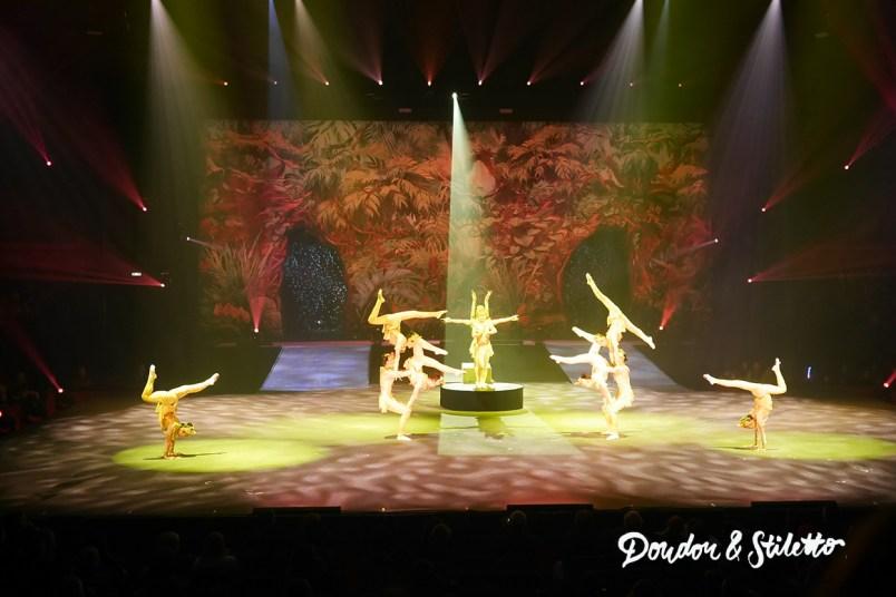 Cirque Phénix12