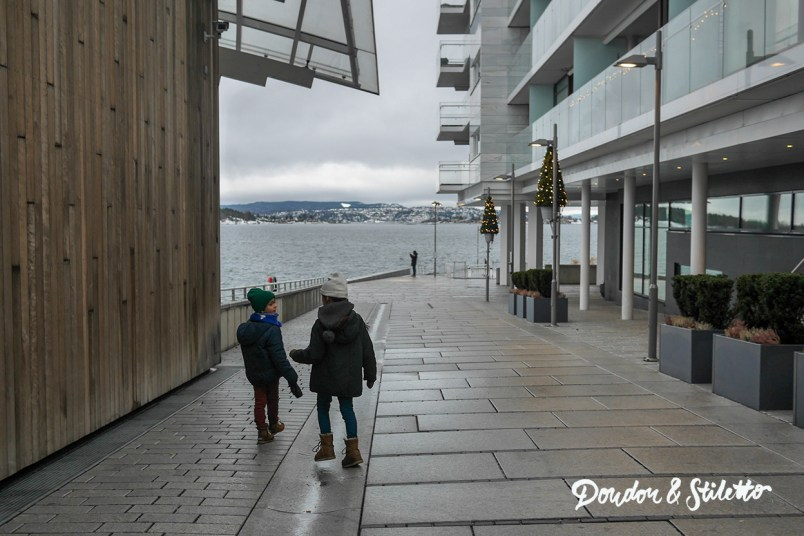 Aker Brygge6-2