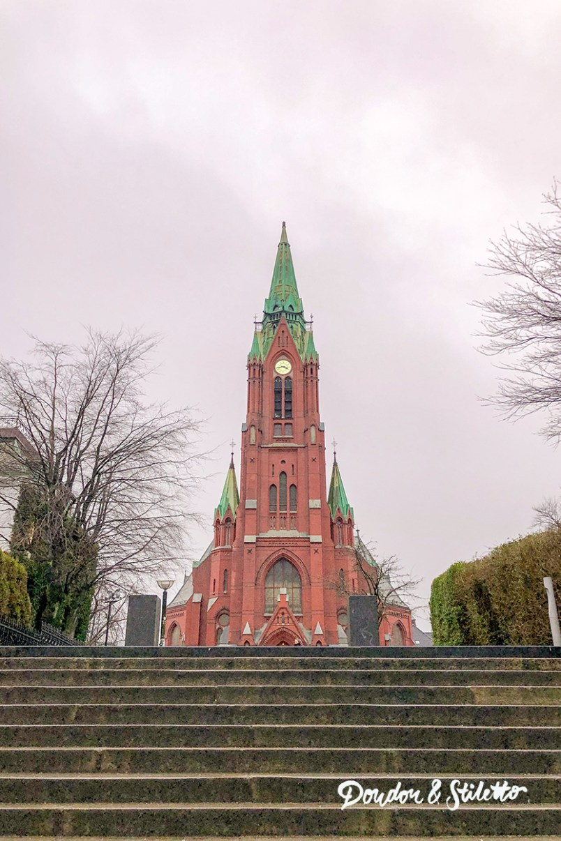 Bergen18