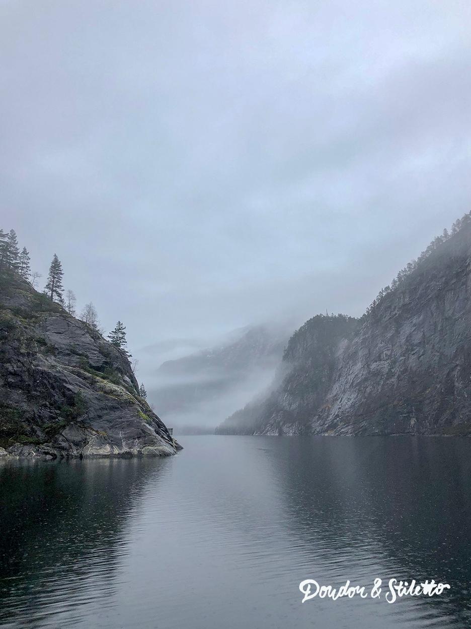 Fjords Bergen11
