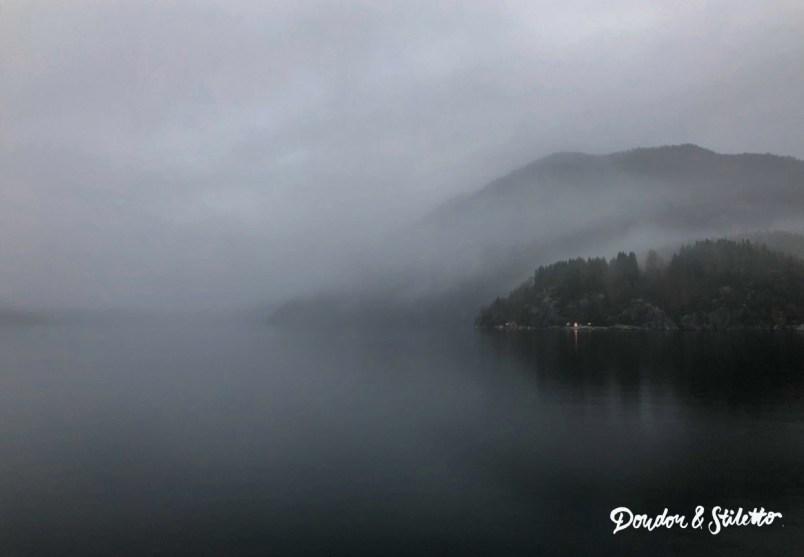 Fjords Bergen2