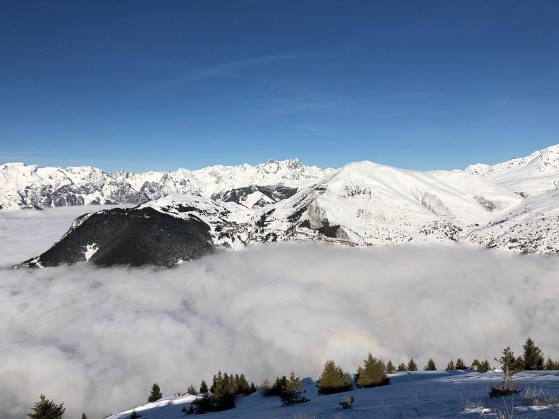 Les 2 Alpes14