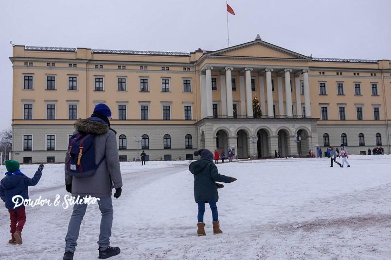 Palais Royal Oslo2-2