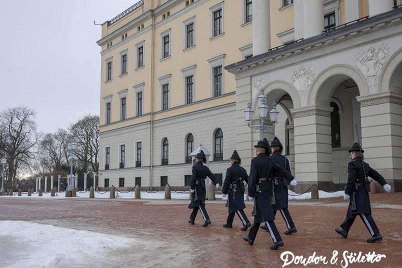 Palais Royal Oslo7-2