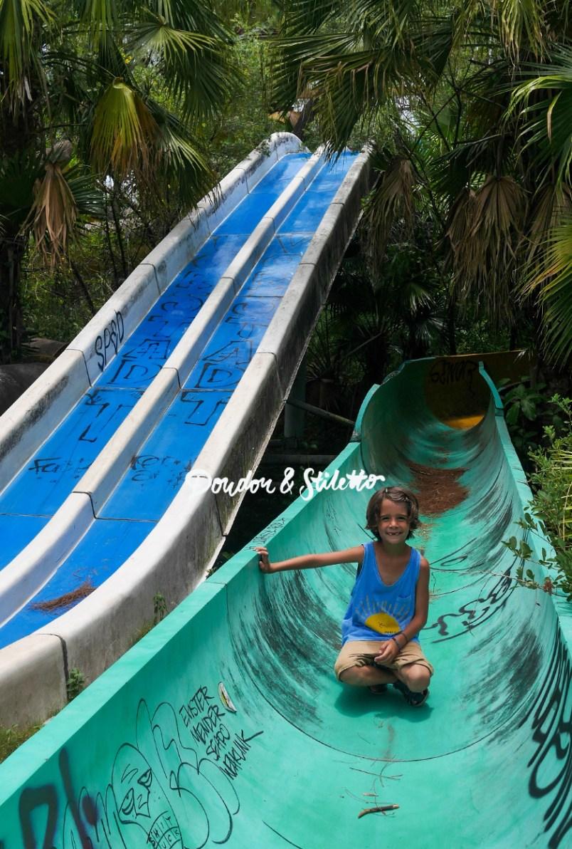 Hué Parc Aquatique6