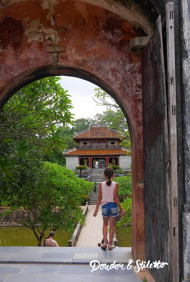 Minh Mang9
