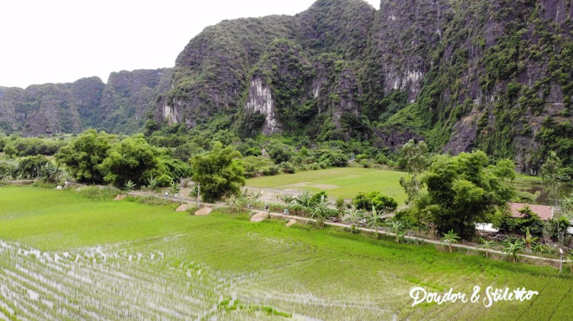 Ninh Binh10