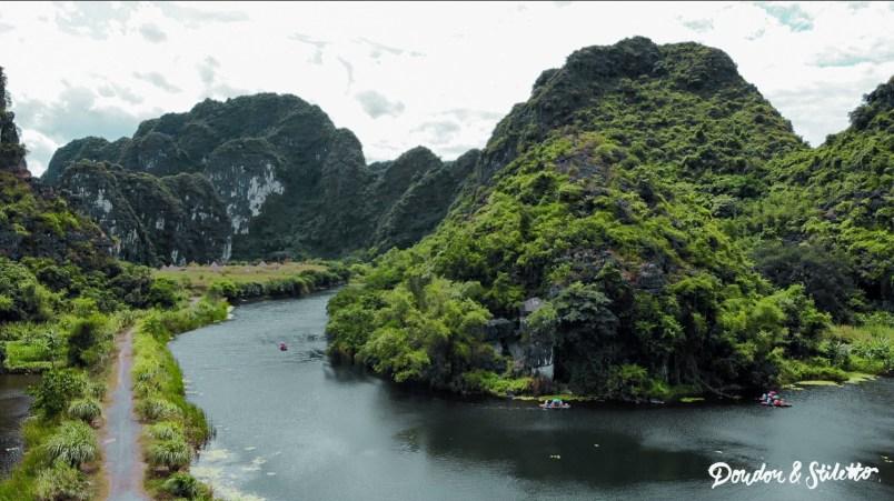 Ninh Binh5
