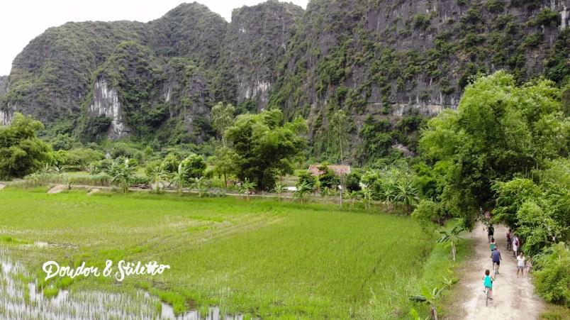 Ninh Binh8
