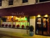 Bay Leaf Restaurant